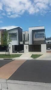 Beautiful, New 3 Bedroom Townhouse, Kingsbury *LEASE BREAK* Bundoora Banyule Area Preview