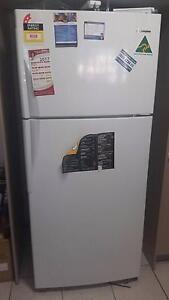 Best offer - Fridge, Sofa, tv stand, coffee table Algester Brisbane South West Preview
