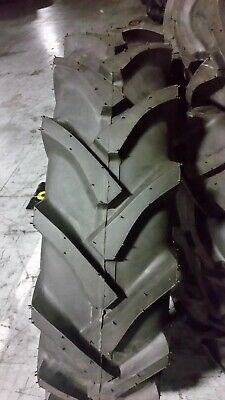 18.4-34 18.4x34 Cropmaster 12 Ply Tractor Tire