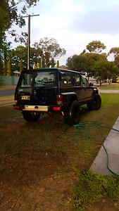 Ford maverick, swap sell. Adelaide CBD Adelaide City Preview