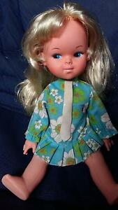 Vintage Doll Balcatta Stirling Area Preview