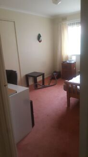 share house room for rent  Hoppers Crossing Wyndham Area Preview