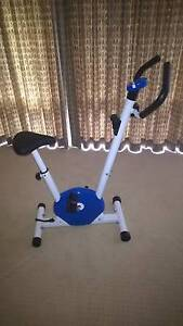 Exercise bike, new. Carlingford The Hills District Preview