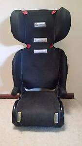 FOLDING BOOSTER SEAT Nedlands Nedlands Area Preview