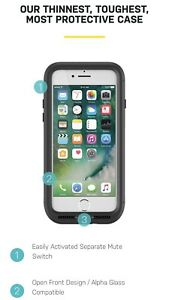 """Otterbox for iPhone 7 or 8 """"NEW"""""""