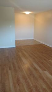 Large Pet-Friendly One Bedroom…Great Value!!