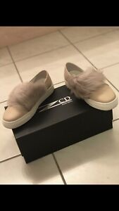 ZCD Sneakers Size 37 WORN ONCE