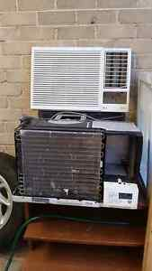 LG Air conditioner Morphettville Marion Area Preview