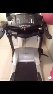 Avanti 928 Treadmill Killarney Heights Warringah Area Preview