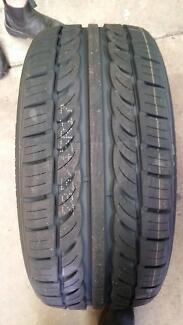 235/45R17 NEW TYRES $98.00