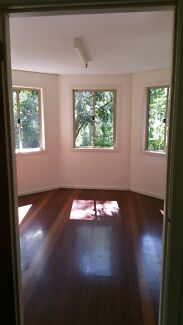 House share Uki Tweed Heads Area Preview