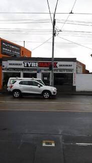 Shop for lease in Moonee Ponds Moonee Ponds Moonee Valley Preview