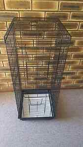 BIRD CAGE  GREAT CONDITION Miami Gold Coast South Preview