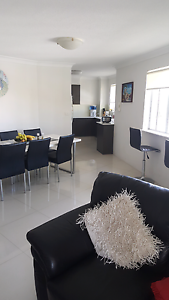 Break Lease 2 Bedroom fully furnished apartment Runaway Bay Runaway Bay Gold Coast North Preview