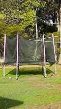 Gone pending pickup 4pm fri. FREE 14ft trampoline!! Kelmscott Armadale Area Preview
