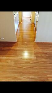 Floating floor installation and supply Adelaide CBD Adelaide City Preview