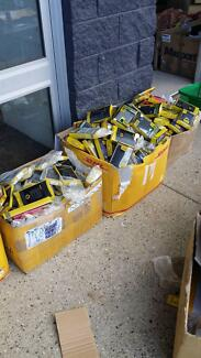 wholesale clearance bulk liquidation Waterford Logan Area Preview