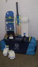 Brand New 'Michael Clarke' Cricket Set Springwood Logan Area Preview
