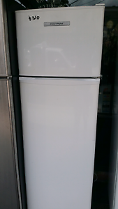 Fisher&Paykel Fridge/Freezer. 248 Litre Enmore Marrickville Area Preview