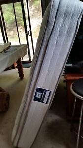 Sealy Posture Premier Q bed mattress