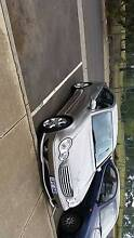 2006 Mercedes-Benz C200 Sedan Epping Whittlesea Area Preview