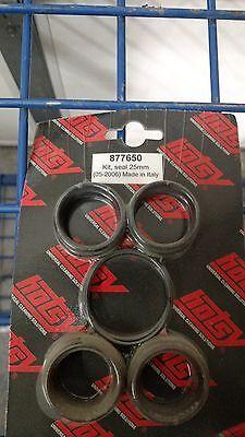 Hotsy Seal Kit 877650