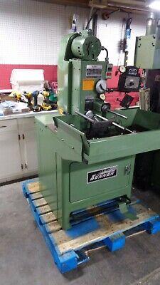 Sunnen Rod Hone Machine Model Lbb-1699-k  Sk2917 Dsgf