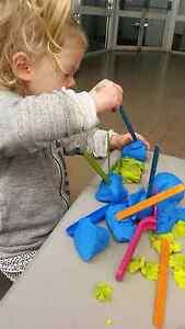 Babysitter /Nanny Leichhardt Leichhardt Area Preview