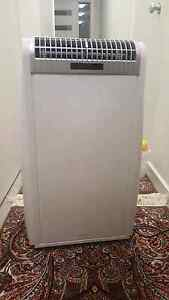 Portable air conditioner Mawson Lakes Salisbury Area Preview