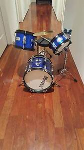 Junior drum kit Ellenbrook Swan Area Preview