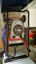 LAWN MOWER GOOD CONDITION Woree Cairns City Preview