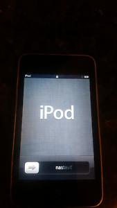 Ipod touch 3rd gen 32GB Willmot Blacktown Area Preview