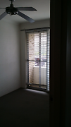 Room to rent Denistone West Ryde Area Preview