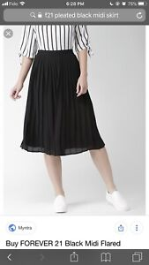 6f36bc495 Skirt Aritzia | Buy or Sell Dresses & Skirts in City of Toronto ...