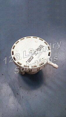 Top Load Washer Pressure Switch For Whirlpool Pn W10414164 Used