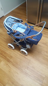 Kids toy pram Kariong Gosford Area Preview