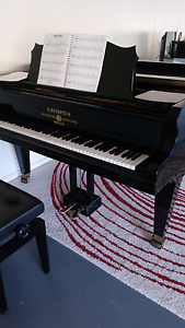 C. Bechstein grand piano URGENT SALE Dandenong North Greater Dandenong Preview