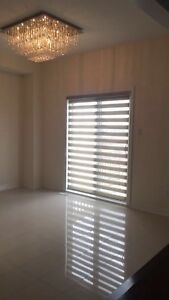 CUSTOM BLINDS SHUTTERS ECT! *FACTORY PRICES!*