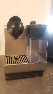 Nespresso coffee machine Belmont Geelong City Preview