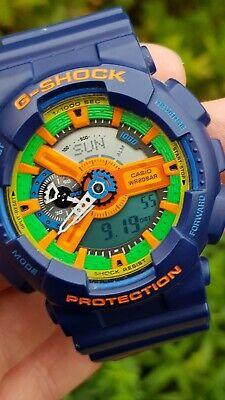 Casio g Shock 5146 GA - 110FC