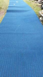 waterproof carpet Underwood Logan Area Preview