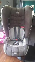 Cargo Baby Seat Helensvale Gold Coast North Preview