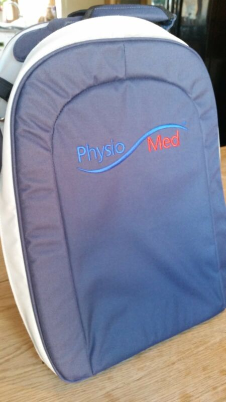 Physio Backpack