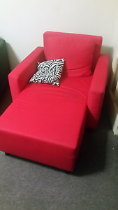 Perfect reading chair Beverly Hills Hurstville Area Preview