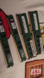 8gb is ddr3 ram