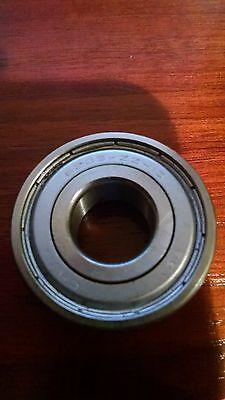 6203-zz-58 Rbi Ball Bearings 58x40x12 New Metal Shielded Bearings
