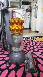 Dyson DC50 vacuum cleaner CHEAP Gladesville Ryde Area Preview