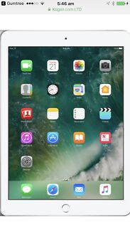 Wanted: Wanted iPad Air 2 64 go or more