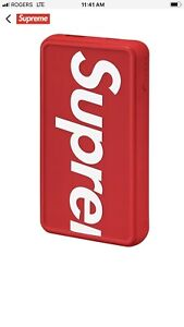 new concept 470e9 2c583 Supreme Mophie | Kijiji in Ontario. - Buy, Sell & Save with Canada's ...