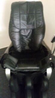 Best Massage Chair TZone - HALF PRICE Edens Landing Logan Area Preview